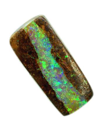 opale boulder A n°4798