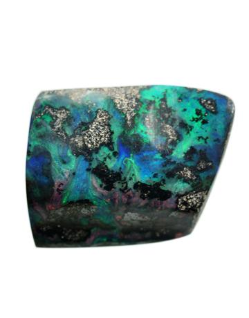 opale boulder A n°5664
