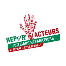 Logo-Repar-acteur | a4rectoverso